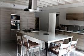 table de cuisine 8 places 1641 jpg