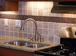kitchen sink dis identify kitchen sinks and faucets country