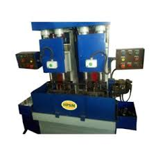 multi spindle drilling machine 2 manufacturer
