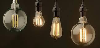 Filament Bulb Desk Lamp Edison Light Globes Pty Ltd U2022 Decorative Led And Vintage Light