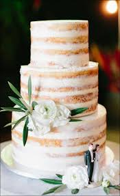 simple wedding cakes simple wedding cake pictures wedding cake flavors