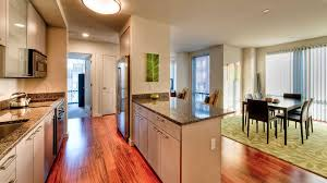 Home Design Boston Apartment Downtown Boston Apartments Home Design Great Cool In