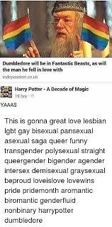 Lesbian Love Memes - 25 best memes about love lesbian love lesbian memes