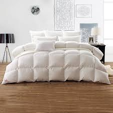 Comforter Manufacturers Usa 2017 Best Down Comforters Reviewed