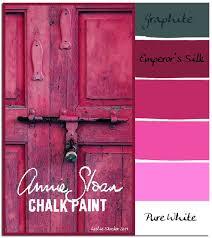 best 25 pink chalk ideas on pinterest pink hearts chalk paint