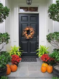 fall door decorations simple fall door decorations kapan date
