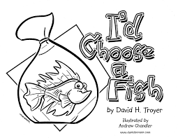 david h troyer october 24 2012 deployment and coloring pages