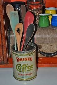 36 best grungy jars images on pinterest primitive crafts mason