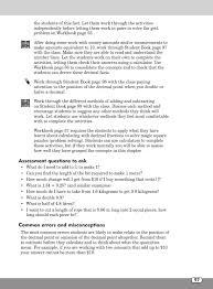 nelson international maths teacher guide 5 by hany mufeid issuu