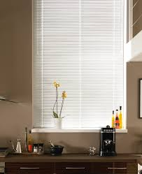 White Bedroom Blinds Roman Blinds And Curtains