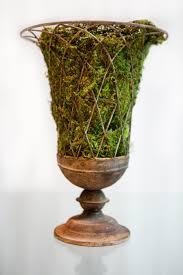 Moss Vase Filler 14