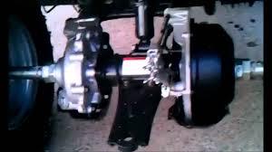 1995 honda fourtrax trx 300 youtube