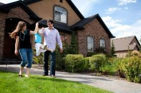 pictures of home the pros and cons of owning a home