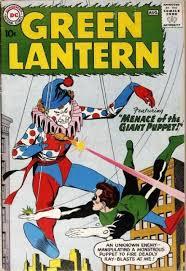 92 Best H A L by Hal Jordan Character Comic Vine