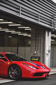 ferrari 458 speciale 103 best ferrari 458 speciale images on pinterest ferrari 458