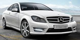 mercedes c220 cdi amg sport mercedes c220 coupe cdi amg sport 2dr auto premium liam powell