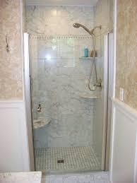 shelves shelf furniture 1930s bathroom remodel reveal shower