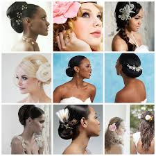 wedding hairstyle ideas for curly hair my curls