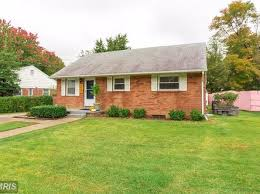 in law suite arlington real estate arlington va homes for sale