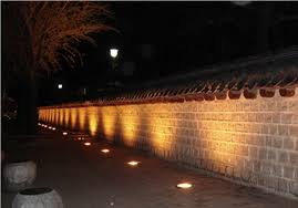 commercial outdoor led wall lights commercial outdoor led lighting and ceiling fans pertaining to