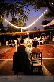wedding quotes japanese aaron and erina japanese friendship garden balboa park wedding