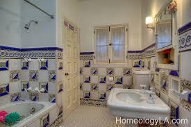 Spanish Bathroom Tile Design Interior Designers  Decorators TSC - Spanish bathroom design