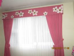 30 best belo ambient guatemala images on pinterest curtains