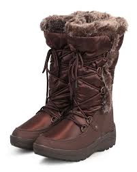 boots canada the 25 best winter boots canada ideas on winter boots