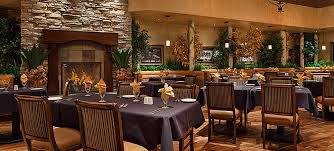 Gold Country Casino Buffet by Restaurants Red Lion Hotel U0026 Casino Elko Elko Nevada Dining