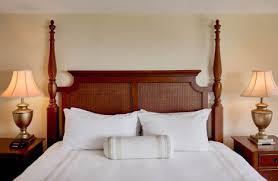 4 bedroom suites at island vista resort myrtle beach