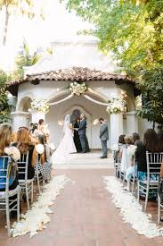 Los Patios Laredo Texas by 105 Best Mexican Wedding Traditions Images On Pinterest Mexican