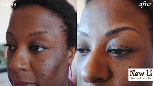 permanent cosmetic makeup new u professional natural beauty