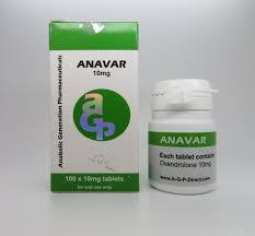 anavar 10mg for sale in uk u0026 europe sunset island steroids