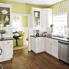 kche landhausstil modern braun küche landhausstil modern braun atemberaubend auf dekoideen fur