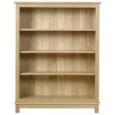 products cambridge pine u0026 oak