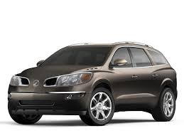 2004 oldsmobile bravada images reverse search