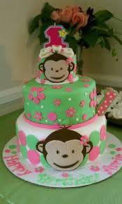 Partystore Com General Birthday Lets 25 Best Birthday Monkey Theme Party Images On Pinterest