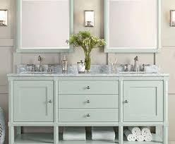 incredible classy inspiration bathroom vanity mirrors home depot