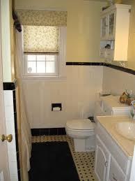Forever Decorating My Master Bathroom Update Best 25 1950s Bathroom Ideas On Pinterest Retro Bathrooms