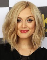 best haircut for a large jaw best 25 square face hairstyles ideas on pinterest haircut for