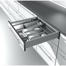 rangement couverts tiroir cuisine separateur tiroir cuisine tiroir a sacparateurs pour range couverts