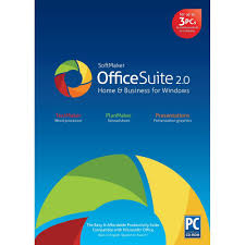 Free Spreadsheet Software For Windows 7 Amazon Com Office Suite 2 0