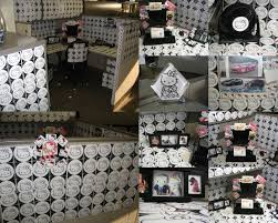 wholesale western home decor hello kitty bedroom set design 15584 at rooms to go haammss