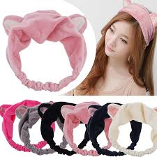 korean headband online get cheap korean wash headband aliexpress