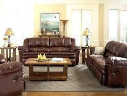 online furniture arranger arrange furniture online how to arrange furniture in your bedroom