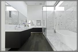 houzz bathroom tile ideas houzz bathroom tile ideas home design ideas
