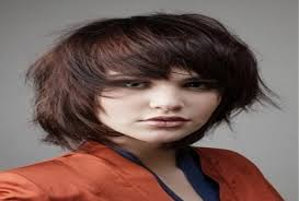 long 16 year old hairstyles hairstyles for 16 year old boys hair style and color for woman