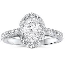 overstock engagement rings vintage engagement rings shop the best deals for dec 2017