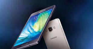 recover deleted data from samsung galaxy a3 a5