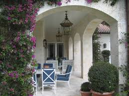 residential projects drm custom masonry hollywood fl 33020